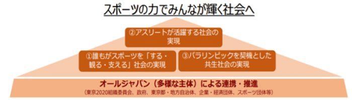 JB180321nishimura03
