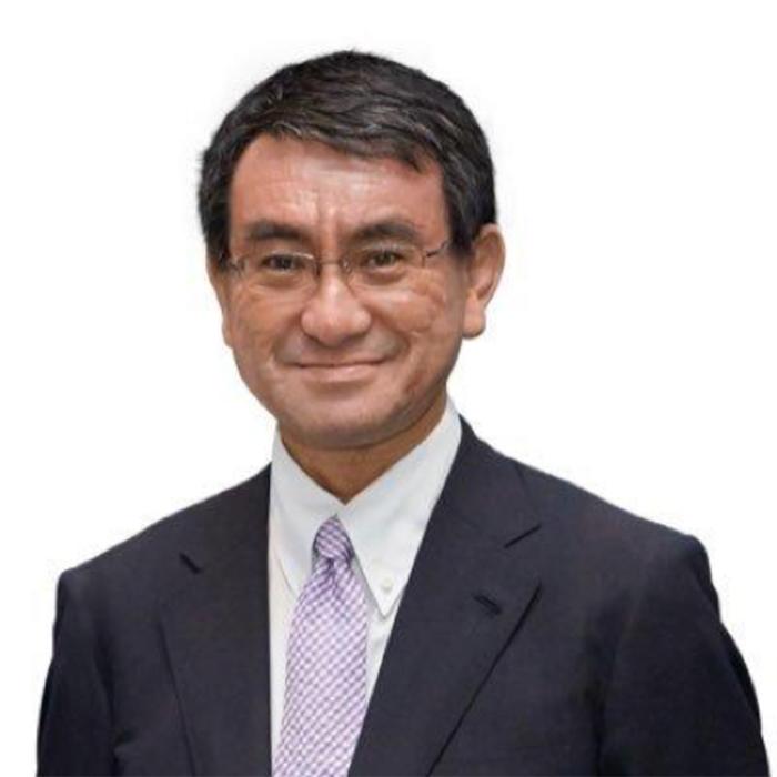 JB180331shimada03
