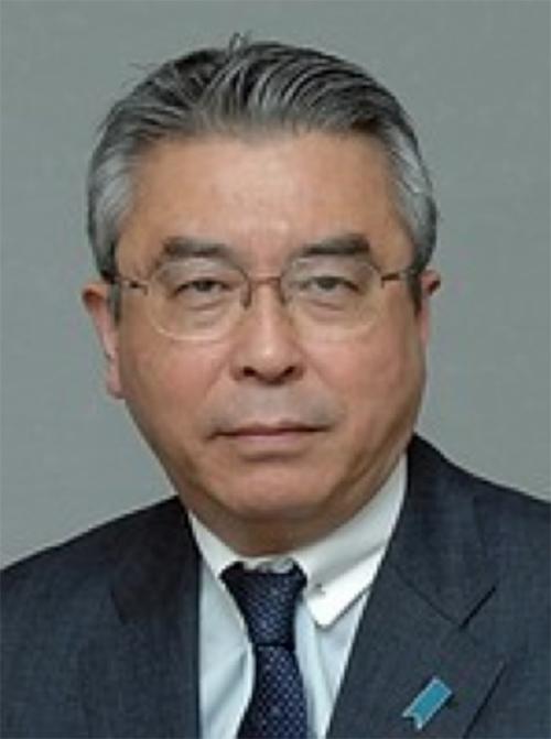 JB180614shimada06