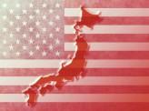 催し物は映画やアニメばかり 日本の対米発信の実態 その1