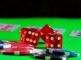 ギャンブル依存症大国の汚名返上せよ