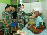 政府批判ツイートで記者強制退去 インドネシア麻疹問題
