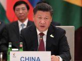 アメリカを侵す中国 その3 共産主義と統一戦線の歴史