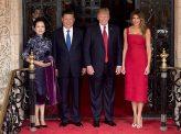 アメリカを侵す中国 その2 トランプ政権の最大課題