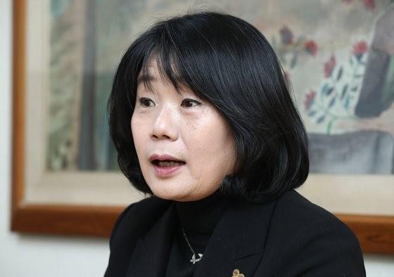韓国激震、支援団体真の目的(Japan In-depth) - goo ニュース