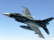 国産戦闘機開発コロナで中止へ